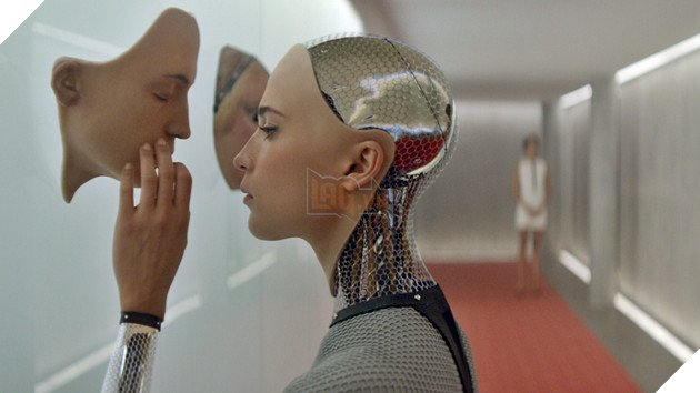 10 phim về robot và A.I đáng xem nếu bạn phát ngán Transformers 7