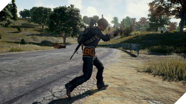 Playerunknown's Battleground bất ngờ hỗ trợ tiếng Việt 100%, tin không thể mừng hơn cho game thủ nước nhà