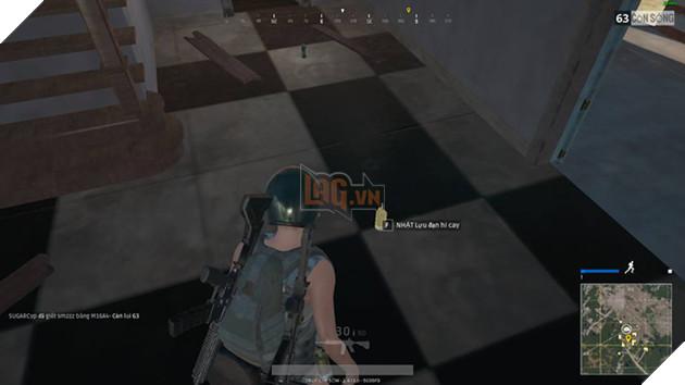 Vừa cập nhật tiếng Việt, game thủ Battlegrounds nước nhà vỡ mộng vì tiếng Việt trong game quá... kỳ dị