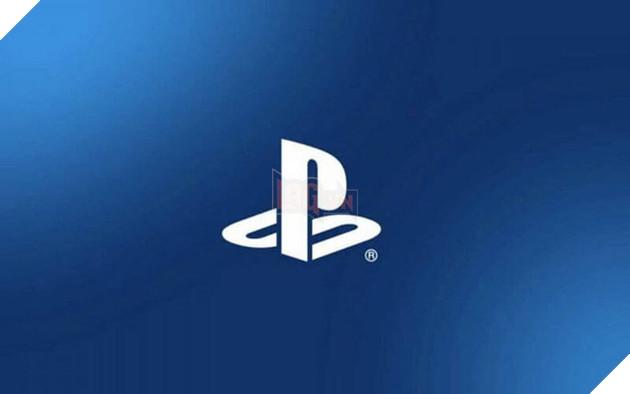 Ông chủ Sony bỏ ngỏ thời điểm công bố thông tin về PlayStation 5
