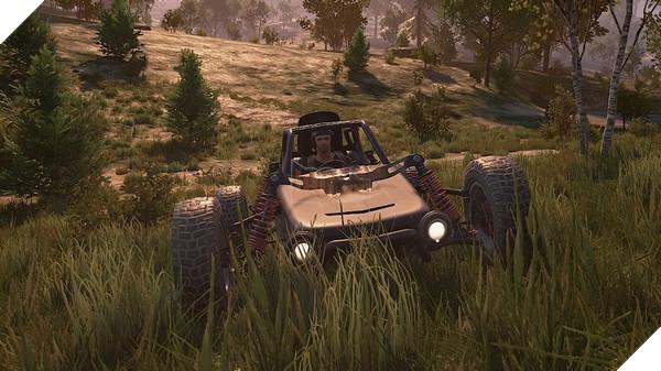 PlayerUnknown's Battlegrounds sẽ ra mắt trên Xbox One vào cuối năm nay