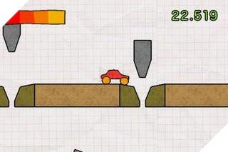 18 ứng dụng, trò chơi chắc chắn sẽ làm bạn nhớ chiếc iPhone đầu tiên mình có - Ảnh 9.