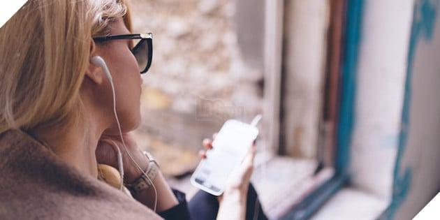 Tinder xưa rồi, đây là 6 ứng dụng hẹn hò cực mới lạ mà bạn nên thử để tìm được nửa kia của mình - Ảnh 6.