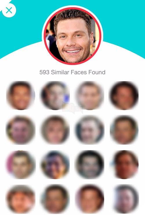 Tinder xưa rồi, đây là 6 ứng dụng hẹn hò cực mới lạ mà bạn nên thử để tìm được nửa kia của mình - Ảnh 2.