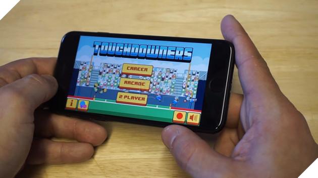 Top 9 game mobile mới cực hay trên Android tuần này