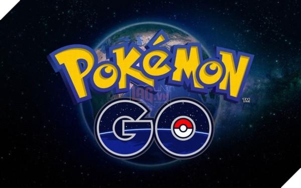 Hãy cùng chờ đón những sự kiện mà Niantic sẽ mang đến cho người chơi Pokemon GO