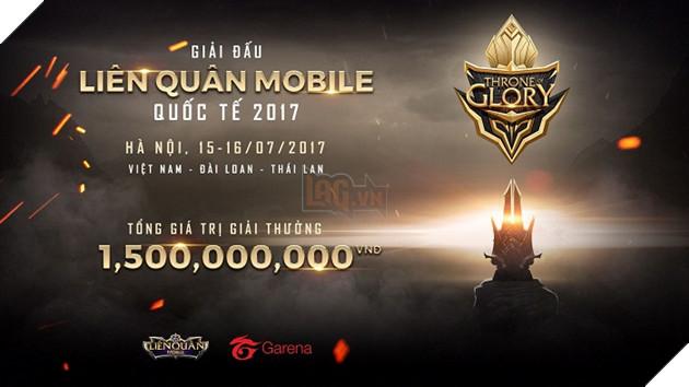 Liên Quân Mobile: Hé lộ dàn cosplayer nổi tiếng sẽ góp mặt trong giải đấu TOG sắp tới
