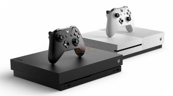 Xbox One Xhướng đến loại bỏ khoảng cách giữaPCvà máy giả lập