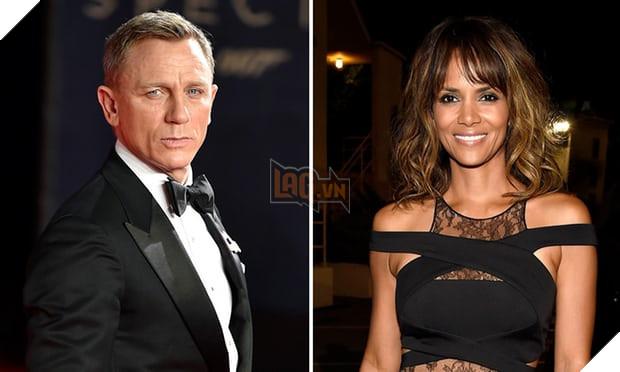Bị tiền mua chuộc, Daniel Craig sẽ trở lại sắm vai điệp viên vĩ đại 007