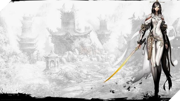 BnS: Tổng hợp bộ ảnh Wallpaper PC cực chất cho game thủ Phần 1  3