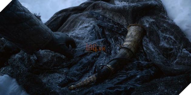 """10 vũ khí quyền năng và chết người nhất trong """"Game of Thrones"""" 4"""