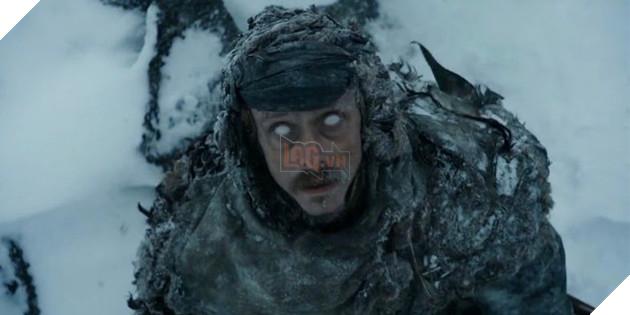 """10 vũ khí quyền năng và chết người nhất trong """"Game of Thrones"""" 6"""