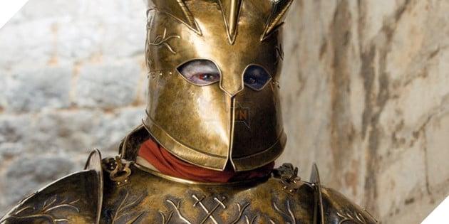 """10 vũ khí quyền năng và chết người nhất trong """"Game of Thrones"""" 7"""