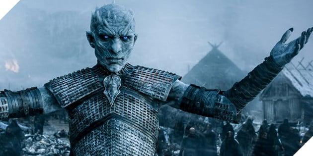 """10 vũ khí quyền năng và chết người nhất trong """"Game of Thrones"""" 8"""