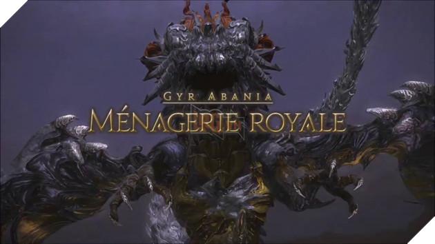 Trùm cuối Final Fantasy XIV khó đến mức hàng nghìn người phải cầu xin NPH nerf bớt