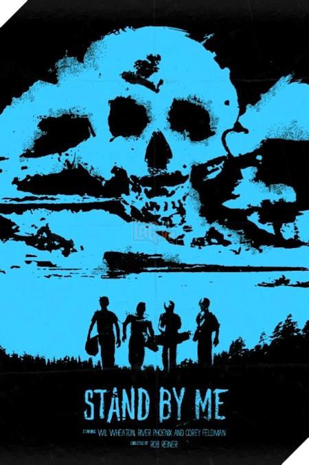 Stranger Things season 2 tung ra poster cực kỳ ấn tượng lấy cảm hứng từ ông hoàng tiểu thuyết Stephen King Stranger Things season 2 tung ra poster cực kỳ ấn tượng lấy cảm hứng từ ông hoàng tiểu thuyết Stephen King 6Eh4MFI