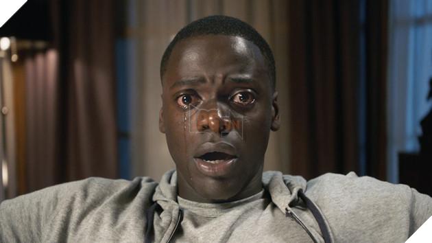 12 vai diễn ấn tượng nhất màn ảnh Hollywood nửa đầu năm 2017
