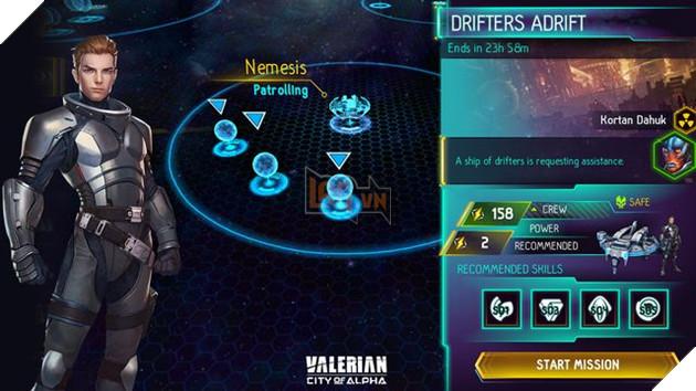 Top 5 game mobile mới tuyệt hay cực đáng trải nghiệm tuần qua