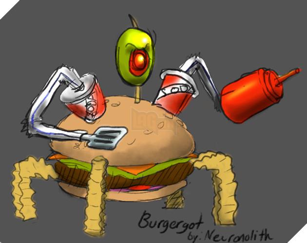 burgergot_final