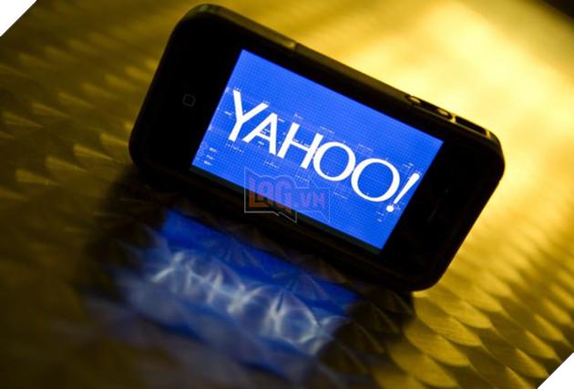 Yahoo Nhật Bản đang làm ăn phát đạt nhờ game