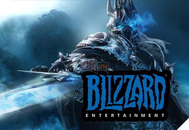 """Blizzard ký """"giấy báo tử"""" cho hàng triệu game thủ đang dùng Windows XP và Vista"""