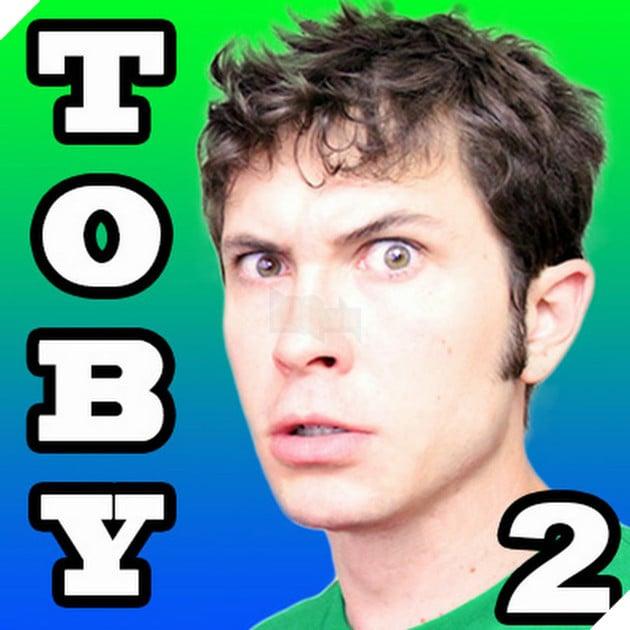 10 Youtuber mất đi danh tiếng theo những cách không tưởng
