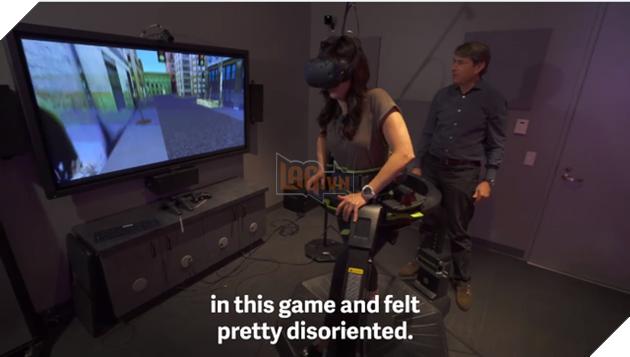 Sử dụng video game trong điều trị bệnh tật có thể trở thành tương lai của y học