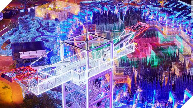 19 hình ảnh sau đây sẽ cho bạn thấy rằng: Nhật Bản đang sống với công nghệ tương lai - Ảnh 8.