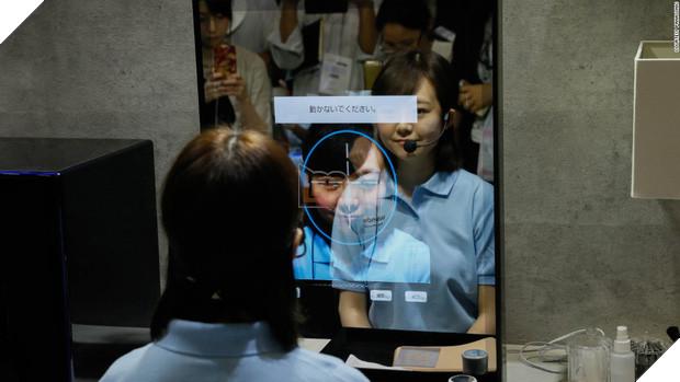 19 hình ảnh sau đây sẽ cho bạn thấy rằng: Nhật Bản đang sống với công nghệ tương lai - Ảnh 3.