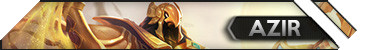 Azir-Final-Portrait