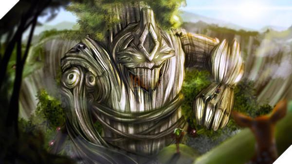 avatar-maokai