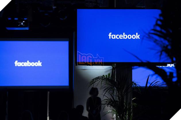 Facebook sẽ ra mắt dịch vụ truyền hình trực tuyến vào giữa tháng 8