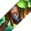 singed-insanity-potion