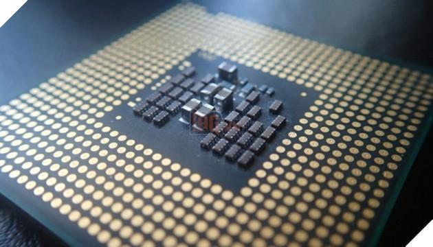 Và Intel cũng lại là tác giả của những chiêu trò độc quyền với kiến trúc x86.