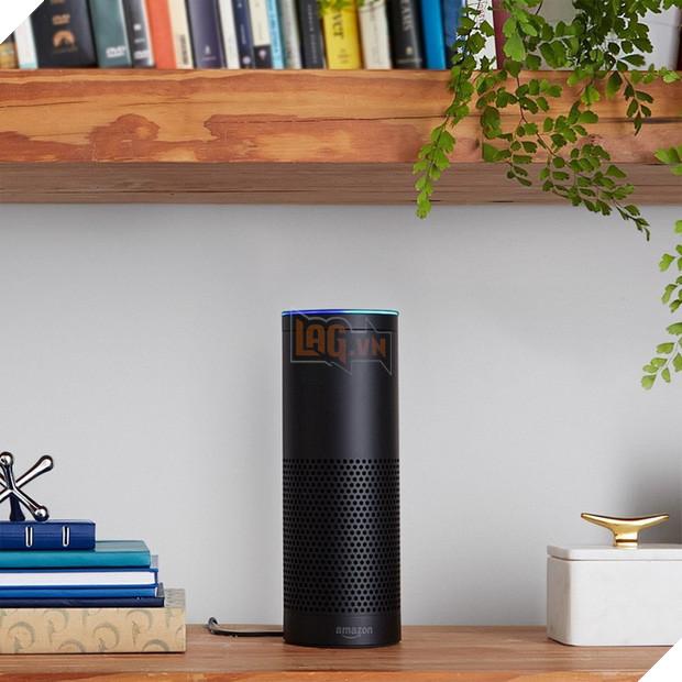 12 thiết bị hết sức kì dị nhưng tuyệt vời bạn có thể mua ngay trên Amazon - Ảnh 15.