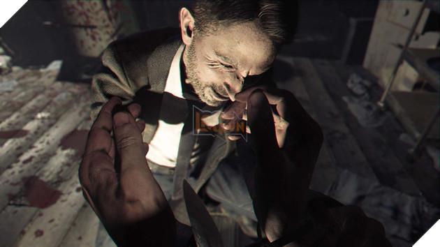 Cứ tưởng game hay sẽ bán chạy, hóa ra Resident Evil VII đang ế chỏng chơ
