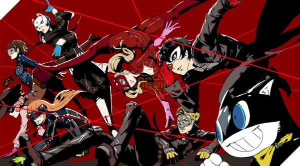 """Game được bình chọn là """"Tựa game Nhập vai hay nhất mọi thời đại"""" ở Nhật"""