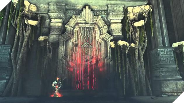 BnS: Hướng dẫn cơ chế phụ bản Mê Cung Naryu Naryu Labyrinth  4