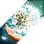 BnS: Hướng dẫn combo Triệu Hồi Sư và phân tích kĩ năng nâng cao 24