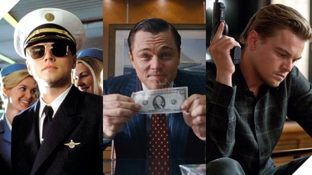 10 phim về lừa tiền khiến khán giả hả hê khi thưởng thức