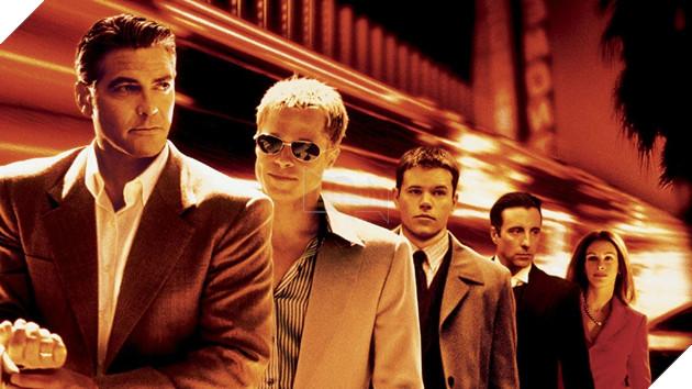 10 phim về lừa tiền khiến khán giả hả hê khi thưởng thức 3