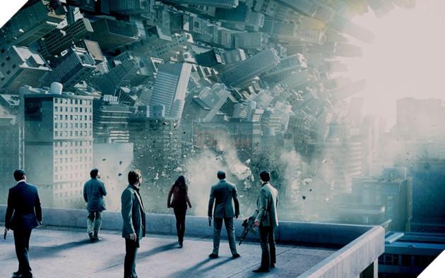 10 phim về lừa tiền khiến khán giả hả hê khi thưởng thức 7