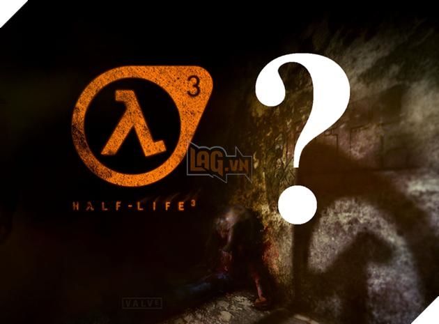 Chuyện thật như đùa: DOTA 2 ăn một đống gách đá vì Valve chậm chễ ra Half Life 3