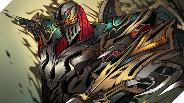 avatar-zed