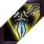 """Những trang bị bạn phải nhờ Ornn """"Rèn"""" cho ngay nếu là đồng đội cùng team của tên Á Thần này"""