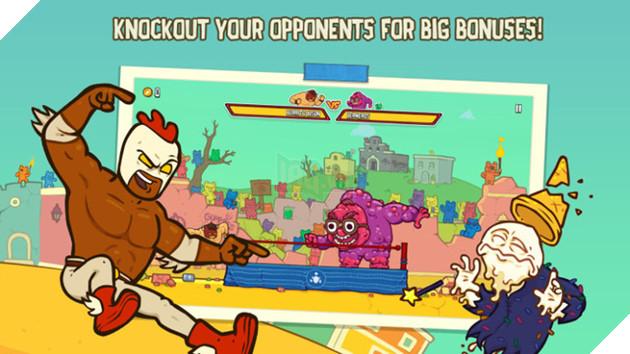 Top 5 game mobile đồ họa chibi tuy cũ nhưng vẫn rất được yêu thích