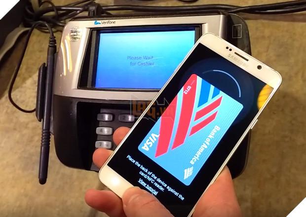 9 tính năng chỉ có trên Galaxy Note8 mà iPhone vẫn chưa thể làm được - Ảnh 9.