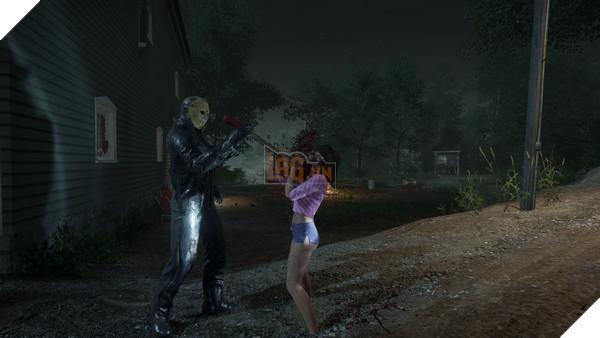 Friday the 13th: The Game khi ra mắt đã gặp nhiều vấn đề liên quan đến server