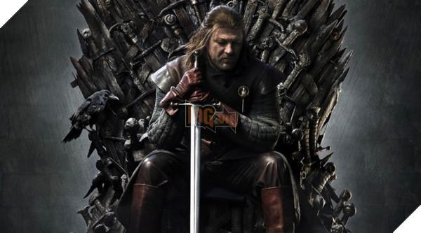 Cuối cùng hóa ra game vềGame of ThronesdoBethesdaphát triển chỉ là ... tin giả