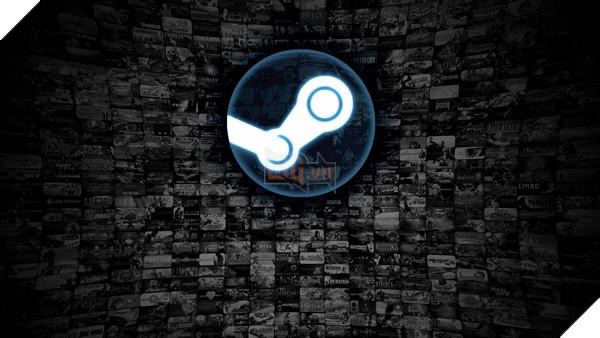Steam là một thị trường béo bở cho việc trải nghiệm các tựa game thực tế ảo